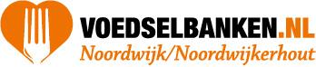 Voedselbank Noordwijk